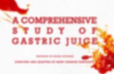 9Com GastricJuice2VCA.jpg