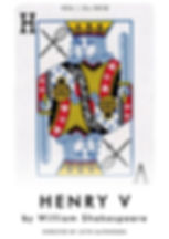 henryW.jpg