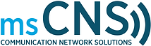 msCNS_Logo_RGB.png