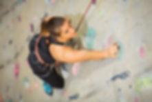 Climbing_myclubs_girl_lina_xxl.jpg