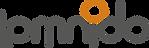 Logo-endok-2-grau.png