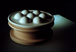 BODUM : object