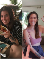 Georgina antes y después.jpeg