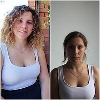Joana antes y después.jpeg