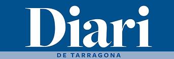 diari de tarragona.png