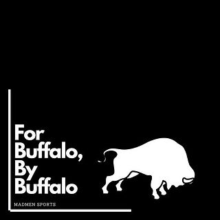 By Buffalo, For Buffalo.jpg