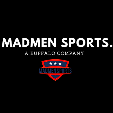 A Buffalo Company.png