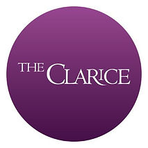 The Clarice logo.jpg