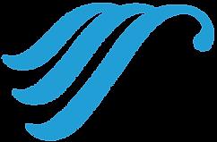 mso-logo-small.png