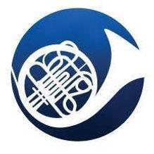 PG Philharmonic logo.jpeg