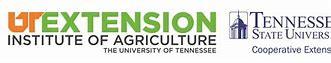 UT-TSU Extension Madison County  Activities Schedule