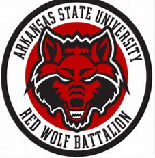 ROTC Arkansas State will induct four to Hall of Heroes