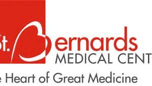 St. Bernards Sets Community Screenings for Friday, Oct. 13, at Health & Wellness