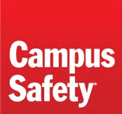 Campus Safety Awareness Week is Sept. 11-15