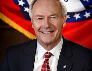 Governor Hutchinson's Weekly Address So Much to be Thankful For