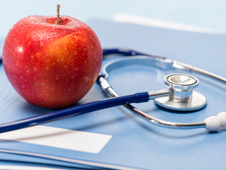 Arkansas Health Improving Say Study