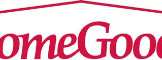 HOMEGOODS TO OPEN NEW STORE IN JONESBORO ON MARCH 17th