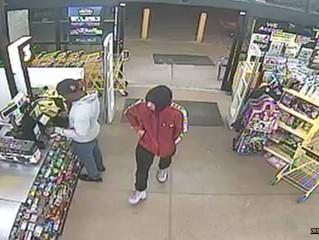 Jonesboro Police Investigate Aggravated Robbery of Dollar General