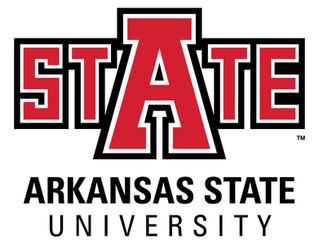 Welcome Week for A-State Students is Underway