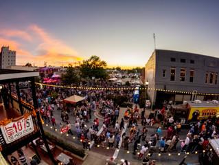 BBQ & Music Fest is finalist for Arkansas Delta Byways award