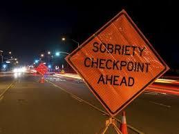 Jonesboro Police Department Conducting Sobriety Check Points