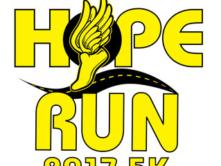 NEA Baptist Physical Therapy Team plans 5K to benefit HopeCircle