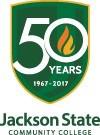 JSCC to celebrate 50-year milestone