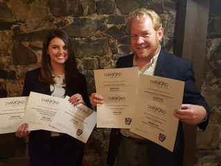 A-State Media Students Rack Up Awards
