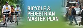 Bike Plan Public Meeting Moved to Thursday
