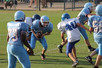 JMCSS middle schoolers set to play in Centennial Bank All-Star Football game