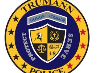 Trumann Police make arrest on Robbery and Kidnapping suspects