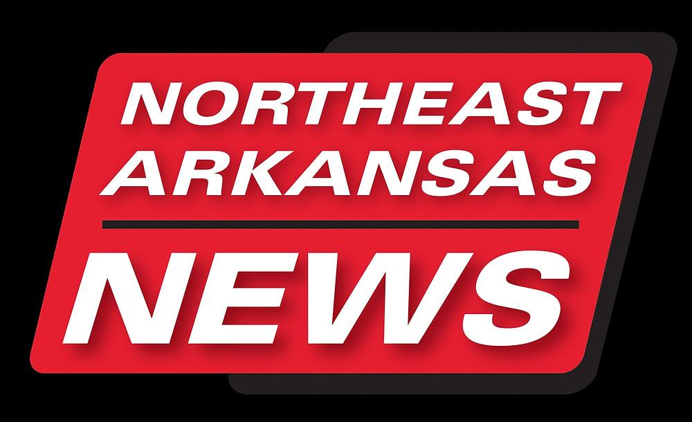 News Choice Comes to Northeast Arkansas