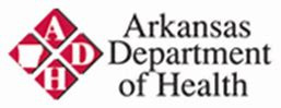 Influenza WeeklyReport                                    Arkansas 2018-2019