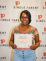 Arkansas Single Parent Scholarship Fund  Opens Scholarship Application for Spring 2019