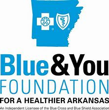 City receives $6,000 in grants from Blue and You Foundation