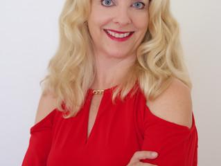 Guest Artist Margery McDuffie Whatley to Present Recital (POSTPONED!)