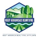 Keep Arkansas Beautiful invites Arkansans to clean up their communities this spring