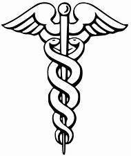 Boozman Helps Introduce Bipartisan Legislation to Combat Doctor Shortage