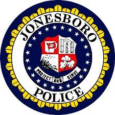 JPD making changes to hiring process for police officers.