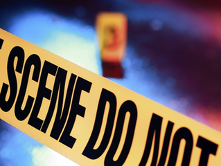 Two Juveniles Arrested in Aggravated Robbery