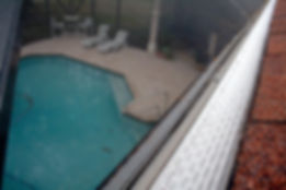 530_Pool Cage After.jpg