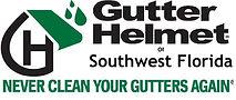 Southwest Florida GH Logo.jpg