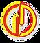 KKAGD-logo.png