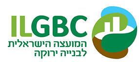 ILGBC.jpg