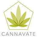 cannavate-הידרו 2.jpg