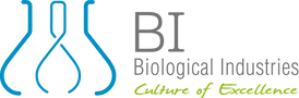 BiologicalIndustries logo.png