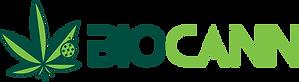 לוגו BIO CANN.png