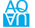 AQUA logo no group.jpg