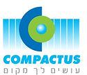 Compactus_logo.jpg