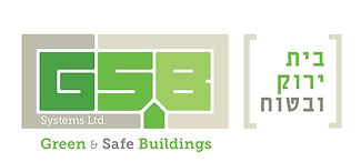 GSB לוגו.jpg